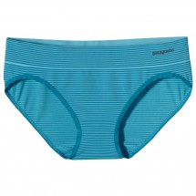 Patagonia - Women's Active Hipster Stripe - Underwear