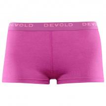 Devold - Women's Breeze Hipster - Alushousut
