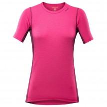 Devold - Women's Sport T-Shirt - T-paidat