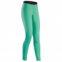 Arc'teryx - Women's Phase AR Bottom - Pitkät alushousut