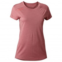 Houdini - Women's Airborn Base Tee - T-Shirt