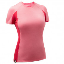Rewoolution - Women's Felicity - T-shirt