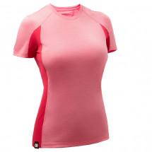 Rewoolution - Women's Felicity - T-Shirt