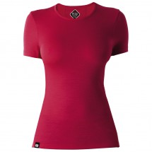 Rewoolution - Women's Skin - T-shirt
