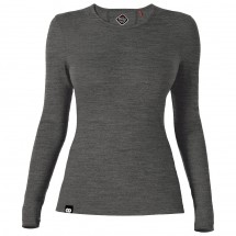 Rewoolution - Women's Cocoon - Longsleeve