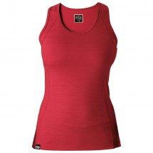Rewoolution - Women's Sunny - Merino base layer