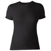 Rewoolution - Women's Cherry - T-shirt