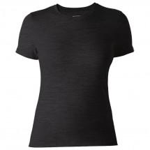 Rewoolution - Women's Cherry - T-shirt