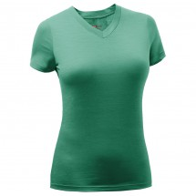 Rewoolution - Women's Bright - T-shirt