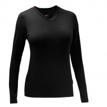 Rewoolution - Women's Glee - Manches longues