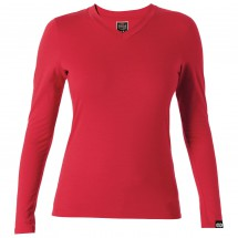 Rewoolution - Women's Glee - Longsleeve