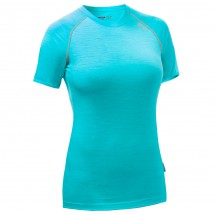 Rewoolution - Women's Airini - T-shirt