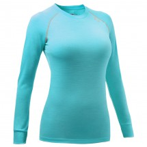 Rewoolution - Women's Kahu - Longsleeve