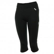 Rewoolution - Women's Speed - Long underpants