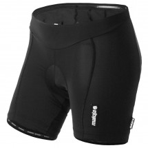 Maloja - Women's DuschaM. - Bike underwear