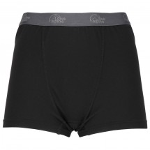 Lowe Alpine - Women's Dryflo Brief 120
