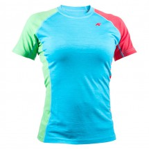 Kask of Sweden - Women's Tee 160 - T-shirt