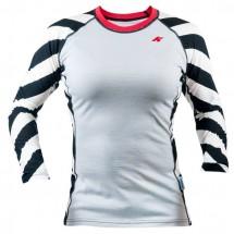 Kask - Women's Crew 160 - Long-sleeve