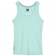 Icebreaker - Women's Sphere Tank - Top