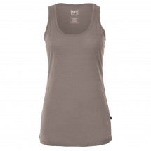 SuperNatural - Women's Base Layer Tank 140 - Toppi