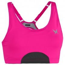 Kari Traa - Women's Kari Adjustable Bra - Sport-BH