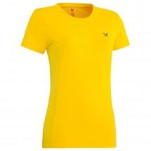 Kari Traa - Women's Myrbla Tee - T-paidat