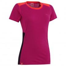 Kari Traa - Women's Tikse Tee - T-paidat