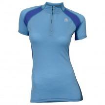 Aclima - Women's LW Speed Shirt - T-shirt