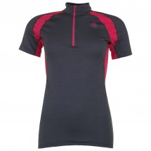 Aclima - Women's LW Speed Shirt - T-shirt
