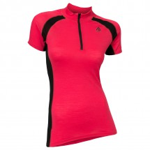 Aclima - Women's LW Speed Shirt - T-paidat