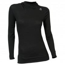 Aclima - Women's LW Hoodie - Manches longues
