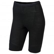 Aclima - Women's LW Long Shorts - Alushousut