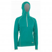 Lowe Alpine - Women's Expedition Dryflo Hoody