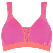triaction by Triumph - Women's Extreme N