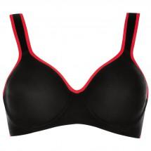 triaction by Triumph - Women's Fusion Star W - Sports bra