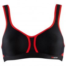 triaction by Triumph - Women's Hybrid Star P - Sports bra