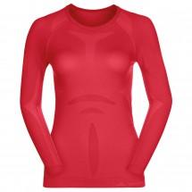 Vaude - Women's Seamless Light LS Shirt