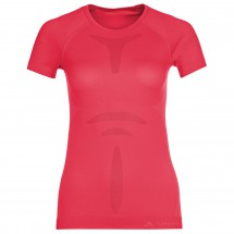 Vaude - Women's Seamless Light Shirt - Synthetisch ondergoed