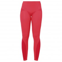 Vaude - Women's Seamless Light Tight - Pitkät alushousut