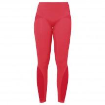 Vaude - Women's Seamless Light Tight - Lange Unterhose