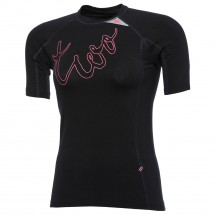 Triple2 - Women's Unner - T-Shirt