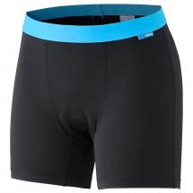 Shimano - Women's Boxershorts - Bike underwear