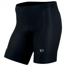 Pearl Izumi - Women's Liner Short - Cycling bottom