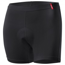Löffler - Women's Radunterhose Transtex Light - Cycling bottom