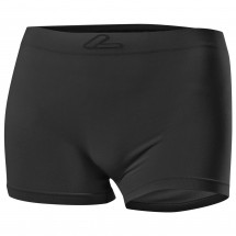Löffler - Women's Panty Transtex Light Seamless