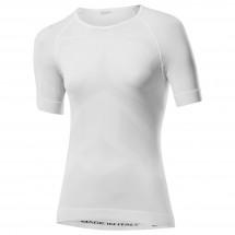 Löffler - Women's Shirt Transtex Light Seamless - T-shirt