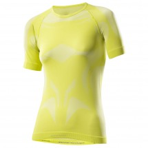 Löffler - Women's Shirt Transtex Light Seamless - T-paidat