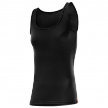 Löffler - Women's Singlet Transtex Light - Toppi