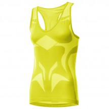 Löffler - Women's Singlet Transtex Light Seamless - Toppi