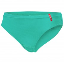Löffler - Women's Slip Transtex Light - Bike underwear